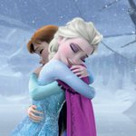 "Just announced! Anna, Elsa, Kristoff, and Olaf will return in Spring 2015 ""Frozen Fever,"" an all-new short! http://t.co/sch7HYn6YG"
