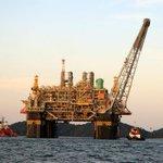 RT @folha_com: Produção de petróleo do país cresce quase 15% e bate recorde, diz ANP. http://t.co/Z9kgIRmoIh http://t.co/gly8WOx3He