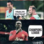 RT @GeniusFootball: Welbeck the Boss! http://t.co/xWYUnjBXZk