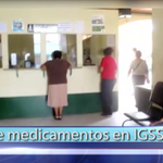 VIDEO | Farmacia del IGSS de #Jalapa sin medicamentos para afiliados http://t.co/dyuk2ETWa4 @prensa_libre @holivaPL http://t.co/7ehEWu1KKx