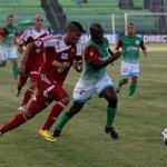 Caracas FC con confianza reforzada en la #CopaSudamericana http://t.co/Cr7JhfcbxO http://t.co/853mIaNuH6