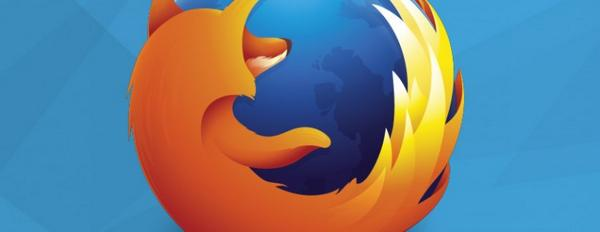 #Firefox Will Soon Be Compatible with #Chrome Extensions http://t.co/HTwG6PHa44 http://t.co/PldpLktzmx