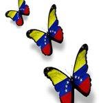 Desde #Venezuela llega el canto nuevo #CancionesImprescindibles 19h30 http://t.co/X6gtr7tMn3 RPE #Quito 100.9 http://t.co/9LAAjmZpEi