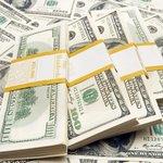 RT @ecuavisa: #Ecuador recurre a China para cubrir déficit fiscal de 2015 http://t.co/hdmE3PCOmr http://t.co/LrSEtXpNLC