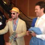 ".@ProFootballTalk reported @WesWelker took ""Molly"" (ecstasy) at the Kentucky Derby. Same day he was doing this: http://t.co/AzGy1yizf6"