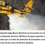 RT @MiDiarioPanama: Al borde de la muerte tras afrontar el #IceBucketChallenge (incluye un avión) http://t.co/kxweAi3IYr