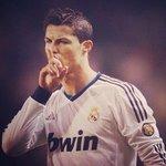 RT @MotivacionesF: Callar con un gol a esas personas que te critican. http://t.co/rS3f4bMjQb