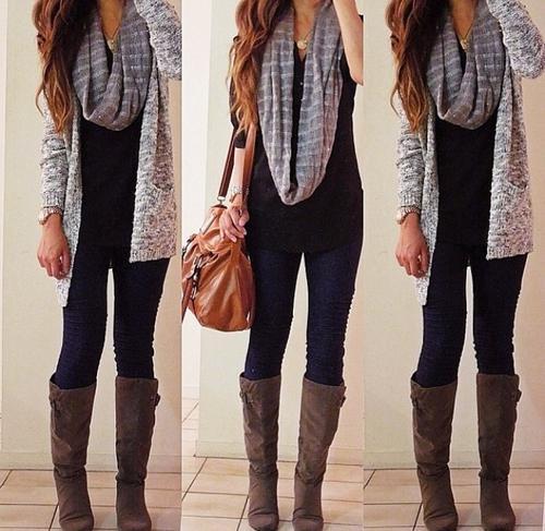 #roupas #acessórios #tendências #moda #look #lookdodia #beleza #estilo #inspiração http://t.co/LVcP6SqRsq