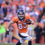 RT @PostBroncos: Sources: Wes Welker tested postitive for Adderall, faces four-game suspension http://t.co/T3ROxApbfN by @MikeKlis http://t.co/uXJ7UnDCFZ