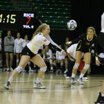 RT @BaylorVBall: Freshman Jana Brusek gets a dig in set number 1. #SicEm http://t.co/ZEestHTG2e