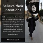 RT @AmyMek: Dont hurt Terrorists Feelings! Obama refuses 2 label beheadings by #ISIS acts of war!? http://t.co/3vJKWnHiqn #tcot http://t.co/e87kKkXC9E