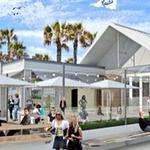 RT @tweetperth: #Perths coastline will soon become home to at least four new beach bars - https://t.co/WUuac0uJ1C #perthnews http://t.co/ieSjPz2rMK