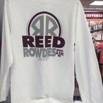 RT @ReedRowdies: 2014-15 Reed Rowdies shirts now available in the MSC Bookstore for $15! Admits you 15 min early into every home game! http://t.co/Xxk9JBdRUA