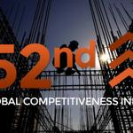RT @rapplerdotcom: UPDATED: PH jumps 7 notches in WEF competitiveness rankings http://t.co/RdYgOJGK1k http://t.co/eEeRD09ibJ