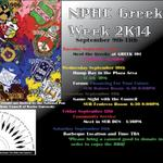 Youve been waiting #NPHCWeek http://t.co/owZfxttIyU