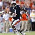 RT @ESPNCFB: Dhaquille Williams caught 9 passes for 154 yds & a TD in his Auburn debut on Saturday http://t.co/VRWplFTb8m http://t.co/yfz26EbVsB