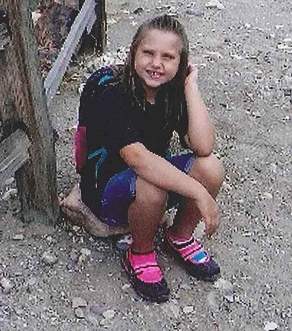 #MISSING PLS RT #FBI joins search for girl, 8, missing in #BullheadCity  #AZ  http://t.co/wxLPthYTvR http://t.co/PJaxNt2gM6