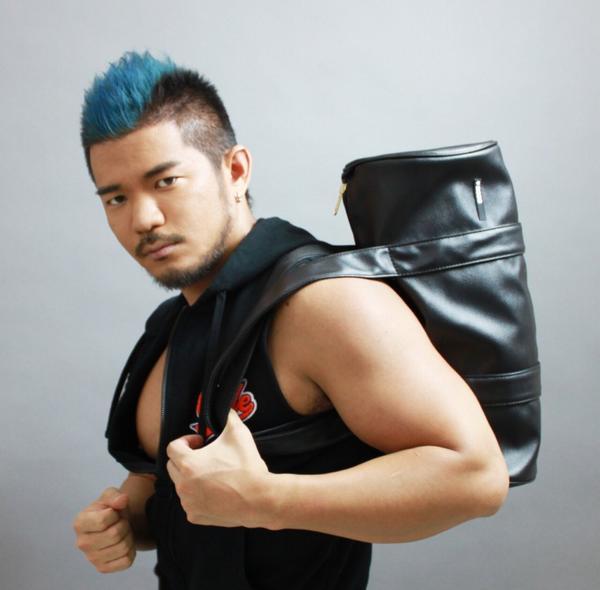 隆-TAKA- (@TAKA_SAB): おはよ! 今週末9/6は北京のdestinationのイベントに出演してきます✈️ 日本からは一人で心細いんで中国にいる方いたらぜひ遊び来て下さいね〜!! http://t.co/09769B3KIA