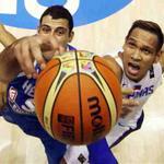'The Kraken' is FIBA World Cup's 2nd most 'efficient' player, after Pau Gasol #LabanPilipinas http://t.co/KR0RduR0GS http://t.co/EvIkeRbkWX
