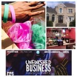 RT @NINETY4LIL: COME GET THESE BANDS #ATLANTA !! #UNFINISHEDBUSINESS #MANSIONPARTY #HIGHTIDE #LVRDS #THEPRETTYCARTEL #LIMITLESS ????⤴️???? http://t.co/ifMlq9mBbC