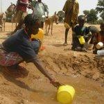 Este es el verdadero reto del cubo de agua #BuenasNoches http://t.co/cDDoItpnK5