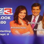 RT @wsazbillmurray: Change is brewing.....hope youll join us next week. #wsaz #oh #ky #wv @irishirr @amandabarren @WSAZ_Brittany http://t.co/Kxln2sdZB8