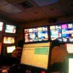 Un director en el área de noticias está por salir de @ecuavisa ..! Quién será ?? http://t.co/TrJlm2ZUoZ
