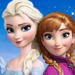 """""""Frozen Fever"""" short film announced with a new song, return of Anna, Elsa, Olaf in Spring 2015 http://t.co/YZy8HKJAab http://t.co/59QjDJKhBH"""