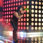 Lo estabas esperando¿Verdad? Enrique Bunbury vuelve al escenario a deslumbrar con su talento. #Ymll3 @Bunbury_Ymll_EC http://t.co/utIy7G3hfC
