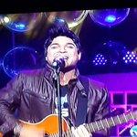 RT @FrankChollywood: La cara de Alejandro Lagrota me suena a Abraham Moreno + Manuel Arauz.... #JuezAtlas http://t.co/a6tGmTvvCL