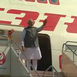 RT @ndtv: PM Narendra Modi concludes Japan visit, leaves for home http://t.co/OHUY5Du6Ab