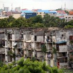 RT @cambodiadaily: Historic White Building to Be Demolished http://t.co/QTNjv3IvMw http://t.co/OOY5wX7ZzG