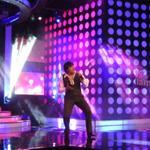 RT @YoMellamoEC: Seguimos con más talento, es hora de disfrutar de Jinsop. ¡A cantar! #Ymll3 @r_edwinj http://t.co/lrHNS55yYZ