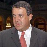 RT @mercadosyaccion: Maduro - Nuevo Presidente de PDVSA es Eulogio del Pino.. http://t.co/R4cvrQmAz3