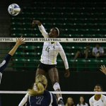 RECAP: Baylor Gritty in Four-Set Win Over Rice #SicEm http://t.co/8vEtnyqSkB http://t.co/rgl99yvnt6