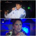 RT @elcuara: Maaaaaaaaaan la cara de la DR POLOOO no puedoo!! http://t.co/lcqgVoD5sM #panama @ElGallinazo