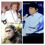 Ahora todo tiene sentido!! http://t.co/0joxZyQl9X #panama