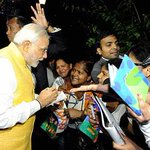 Fevicol se be zyada mazboot: PM Narendra #Modi on ties with #Japan http://t.co/nZFDCUfBxp #ModiInJapan http://t.co/hBkhYWOSbw
