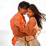 RT @foxstarhindi: .@iHrithik & #KatrinaKaif in the latest song - #Meherbaan from #BangBangMovie. Love it?RT now! http://t.co/XigvfiYn1R http://t.co/Ng6YnLDjhc