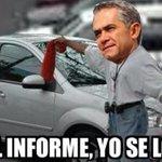 RT @ABeauky: #SegundoInformeDeGobierno #PrestameelZócalopara que Peña no diga que no me cuadro http://t.co/NDdxHmRYjk