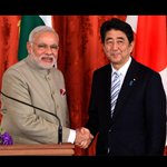 Narendra Modi concludes successful Japan visit, secures $35 billion for development projects http://t.co/pJzZVAEGRy http://t.co/gVHiadneP1