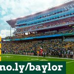 If you were at the historic opening game at @McLaneStadium, tag you and your friends here: http://t.co/S7EiqlIRkN http://t.co/lDOzl97jfw