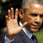 RT @BBCWorld: Ukraine crisis: Obama in Estonia ahead of Nato summit http://t.co/rslzdxwhZW http://t.co/GO02savhqt