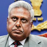 RT @dna: Supreme Court to examine issue of visitors at CBI chief Ranjit Sinhas house http://t.co/59xBVDa7nD http://t.co/JvuZx63fJU