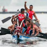 RT @rapplerdotcom: Awesome job, guys! PH Dragon Boat team bags 5 golds in ICF World Championships http://t.co/exGQVcPGgt http://t.co/TW2P4Hvwud