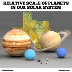 RT @TexasHumor: Fact: Texas is the largest planet in our solar system. http://t.co/TRwGnPn5rp