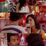 """RT @ima1981: thiss the sweetest frm #meherbaan just look at Razveer expression when Harleen showing """"dont touch"""" logo so cute???????? http://t.co/MnneZyRrKI"""