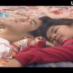 RT @LoisAndJoshua: im sure miss na rin nila to :)) hano LoiShua!!! LOISHUA Partners On StarMagicBall http://t.co/7DLSKvi4ZS