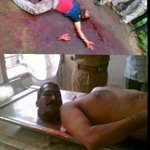 These images are not from any Islamic country but from our own Kerala -the state fast becoming another Islamic one. http://t.co/Q2xX6T4pR0
