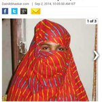 """RT @PraveenraoU: Muslim acusd in Bhagalpur #LoveJihad case force-fed victim wid Beef. """"Roza-Roti"""" #SecularJamat nevr outrage on this-> http://t.co/JxncDT2Olr"""